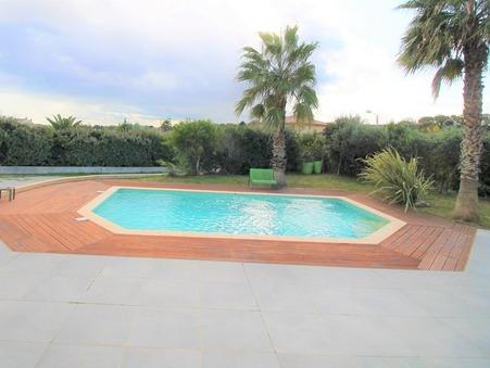 Acheter maison JUVIGNAC  599 000  €