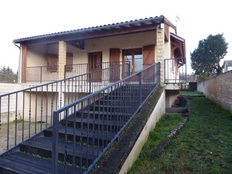 maison  153000 €