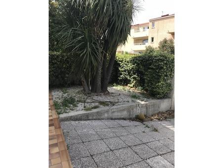 A louer maison PERPIGNAN 115 m² 1 000  €