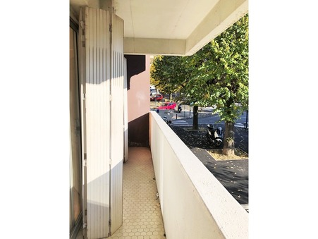vente appartement Toulouse 336000 €