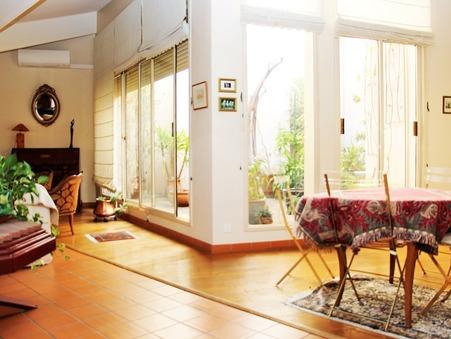 vente appartement TOULOUSE 91.1m2 560000€