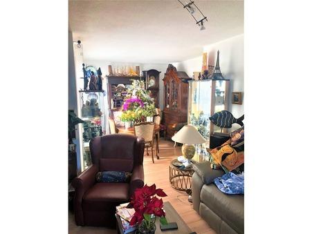 A vendre appartement PERPIGNAN 89 500  €