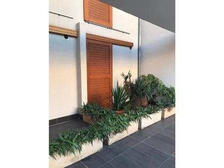 Vente appartement PERPIGNAN  137 600  €