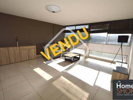 vente appartement MARSEILLE 15EME ARRONDISSEMENT 108000 €