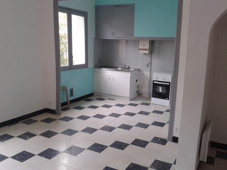 Loue appartement PERPIGNAN  410  €