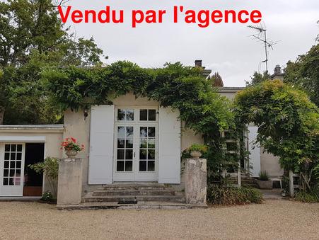 Vends maison BARBIZON  395 000  €