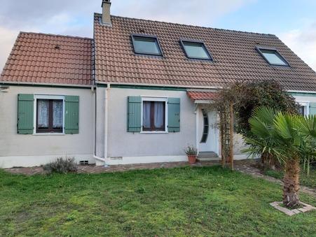 maison  169900 €