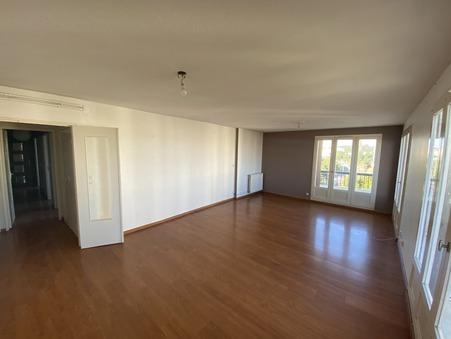 Vends  PERPIGNAN 100 m²  112 500  €