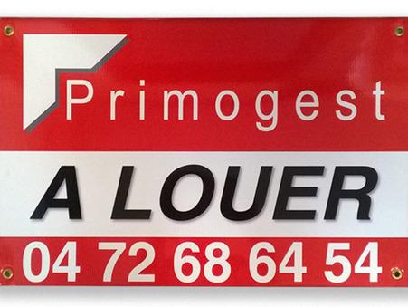 location professionnel BRON 142m2 31970€