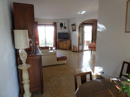 Acheter maison PERPIGNAN 125.35 m²  239 000  €