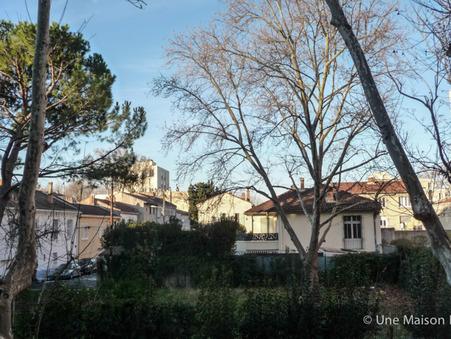 vente appartement AVIGNON  181 000  € 114 m²