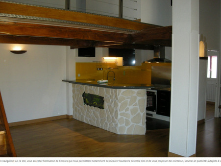 Vente appartement BAILLARGUES  204 000  €