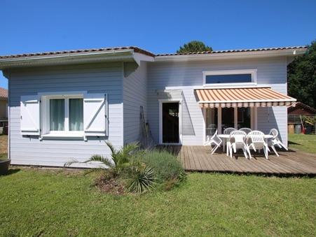 Vente maison LE TEICH  354 500  €