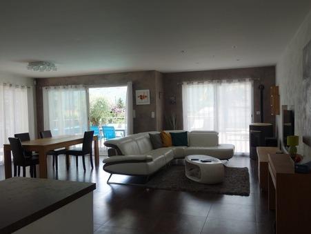 Vends maison VOREPPE  635 000  €
