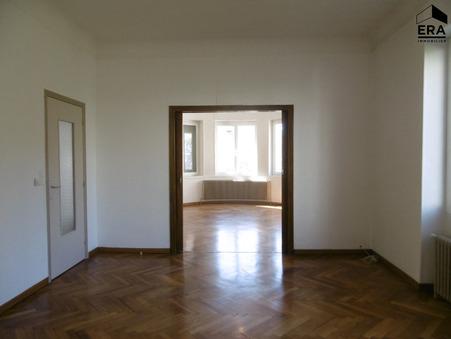 vente appartement bagnols-sur-cèze 139000 €