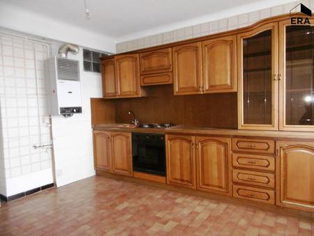 Vends appartement bagnols-sur-cèze 85 000  €