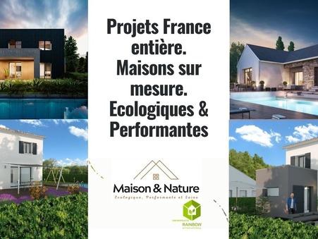 vente maison ORAISON  275 000  € 110 m²