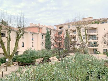 Louer appartement avignon 1 300  €