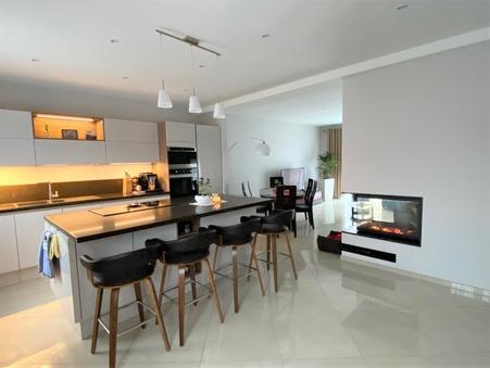 vente maison LE PERREUX SUR MARNE 140m2 860000€