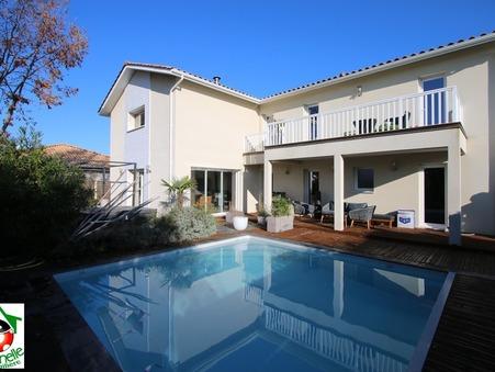 Acheter maison SANGUINET  693 000  €