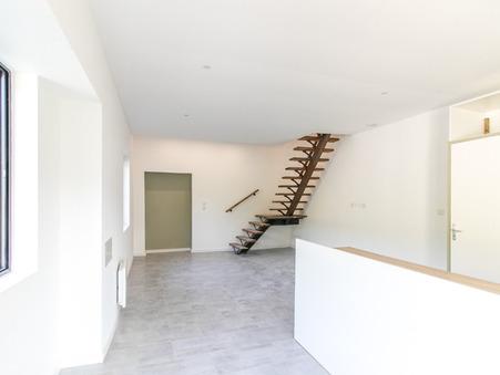 Vente maison perigueux  104 025  €