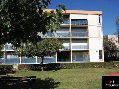 vente appartement montpellier 70.11m2 157000€