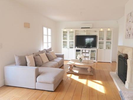 Acheter maison JUVIGNAC  630 000  €