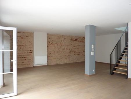 appartement  940 €