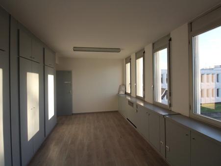 location Locaux - Bureaux PESSAC 690m2 5350€