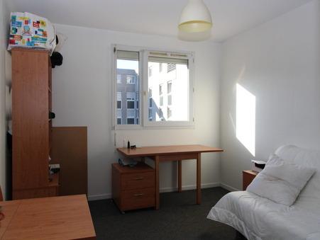 vente appartement TOULOUSE 19.03m2 72000€