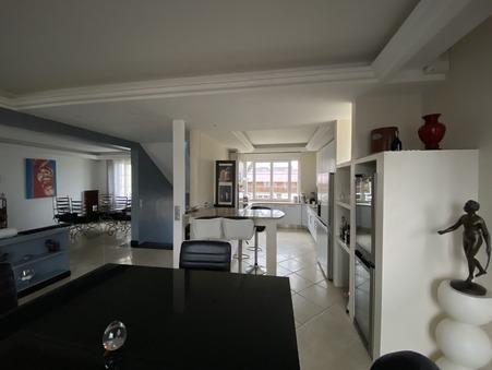maison  776250 €