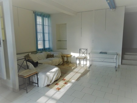 Acheter maison Perpignan  130 000  €