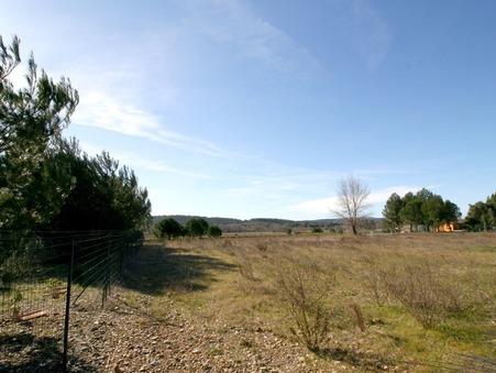vente terrain ARGENS MINERVOIS 1215m2 98000€