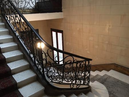 location Locaux - Bureaux BORDEAUX 83m2 1500€