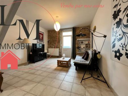 Acheter maison DAX  169 900  €