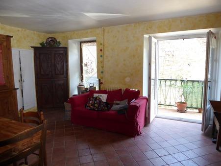 Vends maison Millau  113 500  €