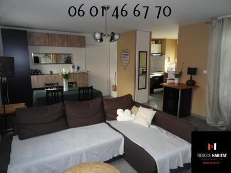 appartement  282000 €