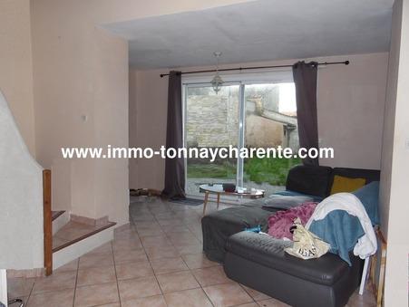 Achat appartement ROCHEFORT  153 000  €