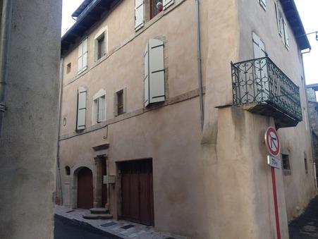 Vente immeuble ESPALION  175 000  €