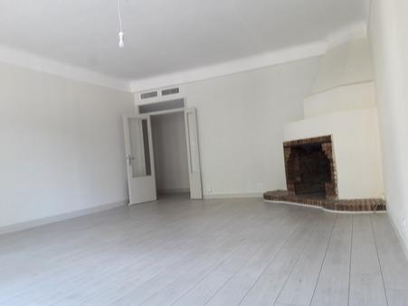 Louer appartement PERPIGNAN  750  €