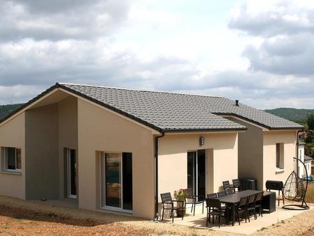 Vente maison CAHORS  205 000  €