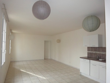 Vente appartement Valreas  111 000  €