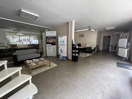 Vends professionnel COULOUNIEIX CHAMIERS 99 000  €