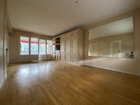 Acheter appartement PERIGUEUX  150 500  €