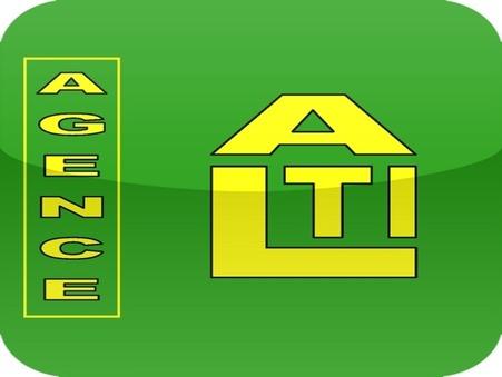 Acheter maison LORIENT 1 149 500  €