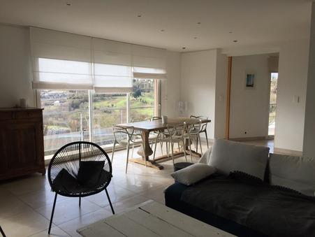 Acheter maison RODEZ  498 000  €