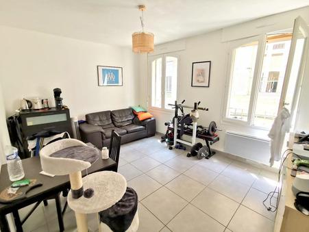 A louer appartement avignon  425  €