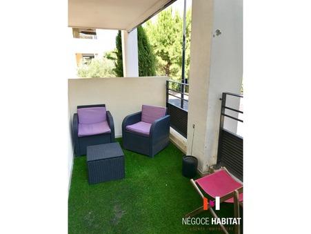 appartement  177000 €