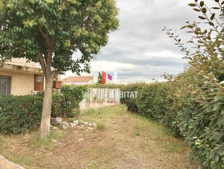 maison  478400 €