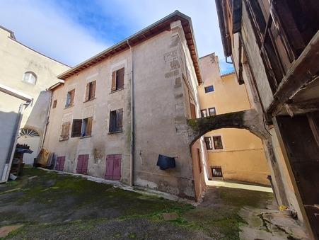 Acheter immeuble ROMANS SUR ISERE  199 000  €